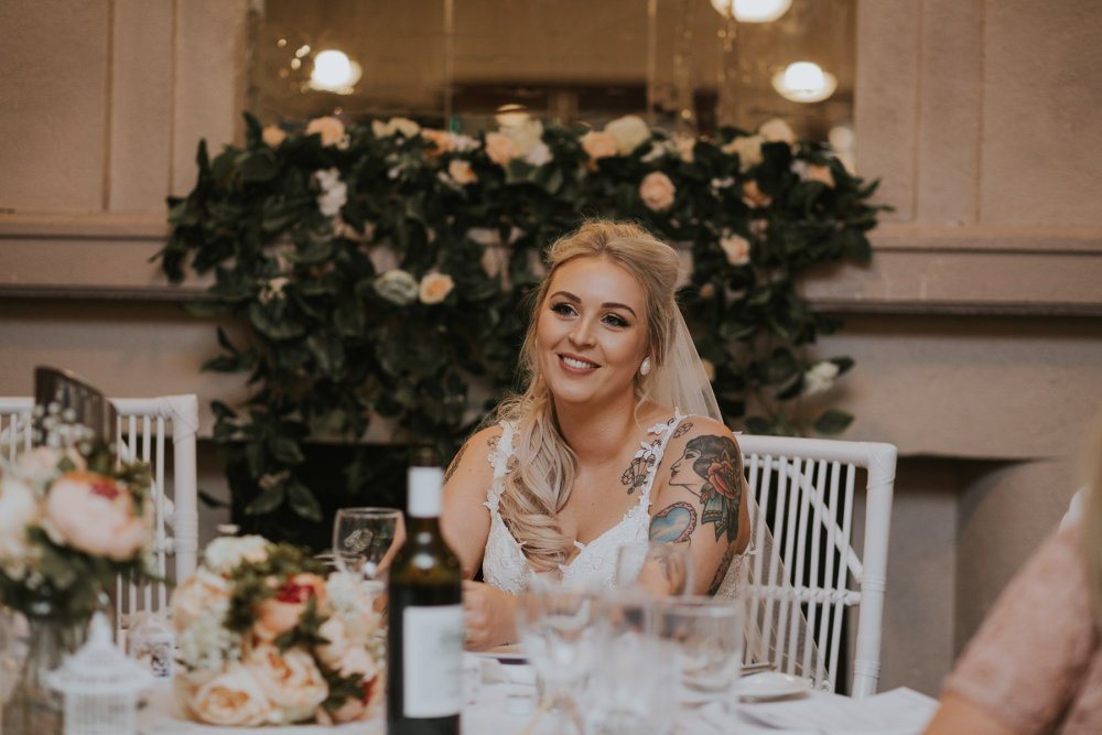 Ebony Blush Photography | Perth Wedding Photographer | Kate + Gareth | Yallingup Wedding Photos225