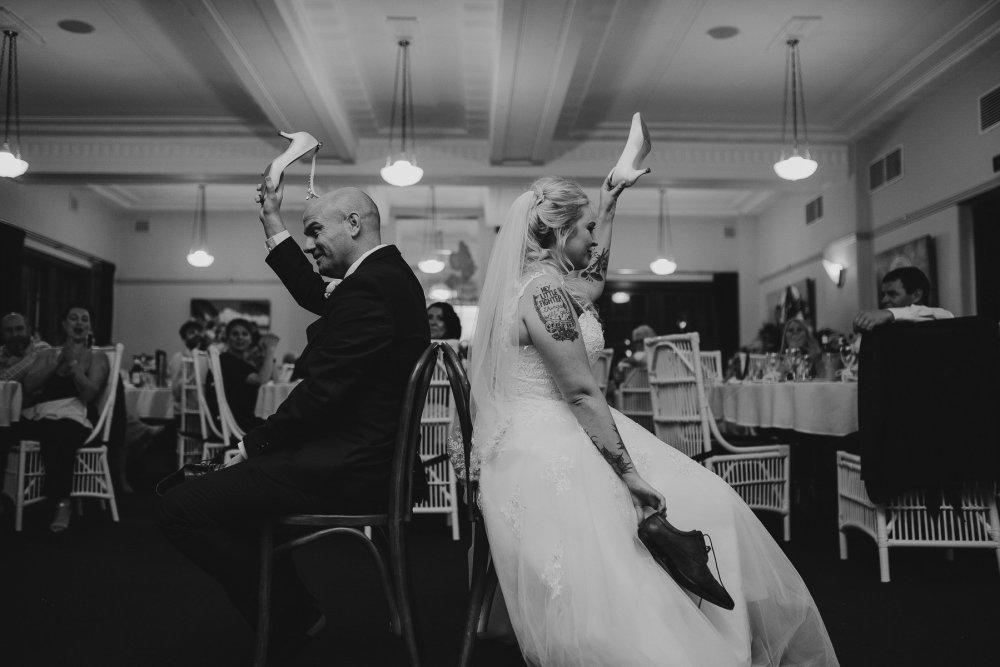 Ebony Blush Photography   Perth Wedding Photographer   Kate + Gareth   Yallingup Wedding Photos226