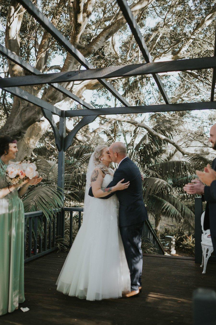 Ebony Blush Photography | Perth Wedding Photographer | Kate + Gareth | Yallingup Wedding Photos25