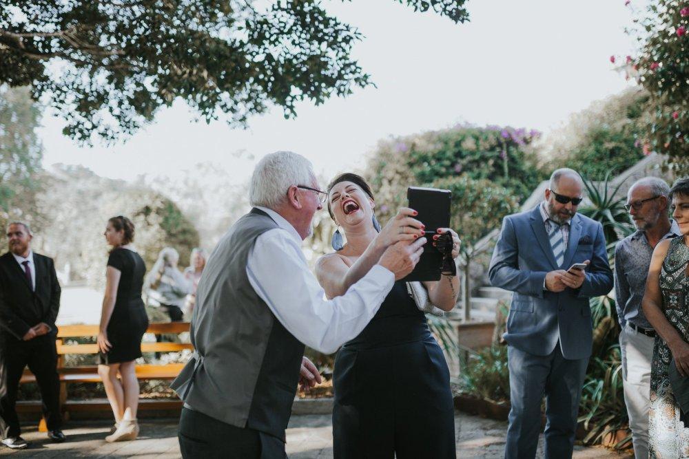Ebony Blush Photography   Perth Wedding Photographer   Kate + Gareth   Yallingup Wedding Photos6