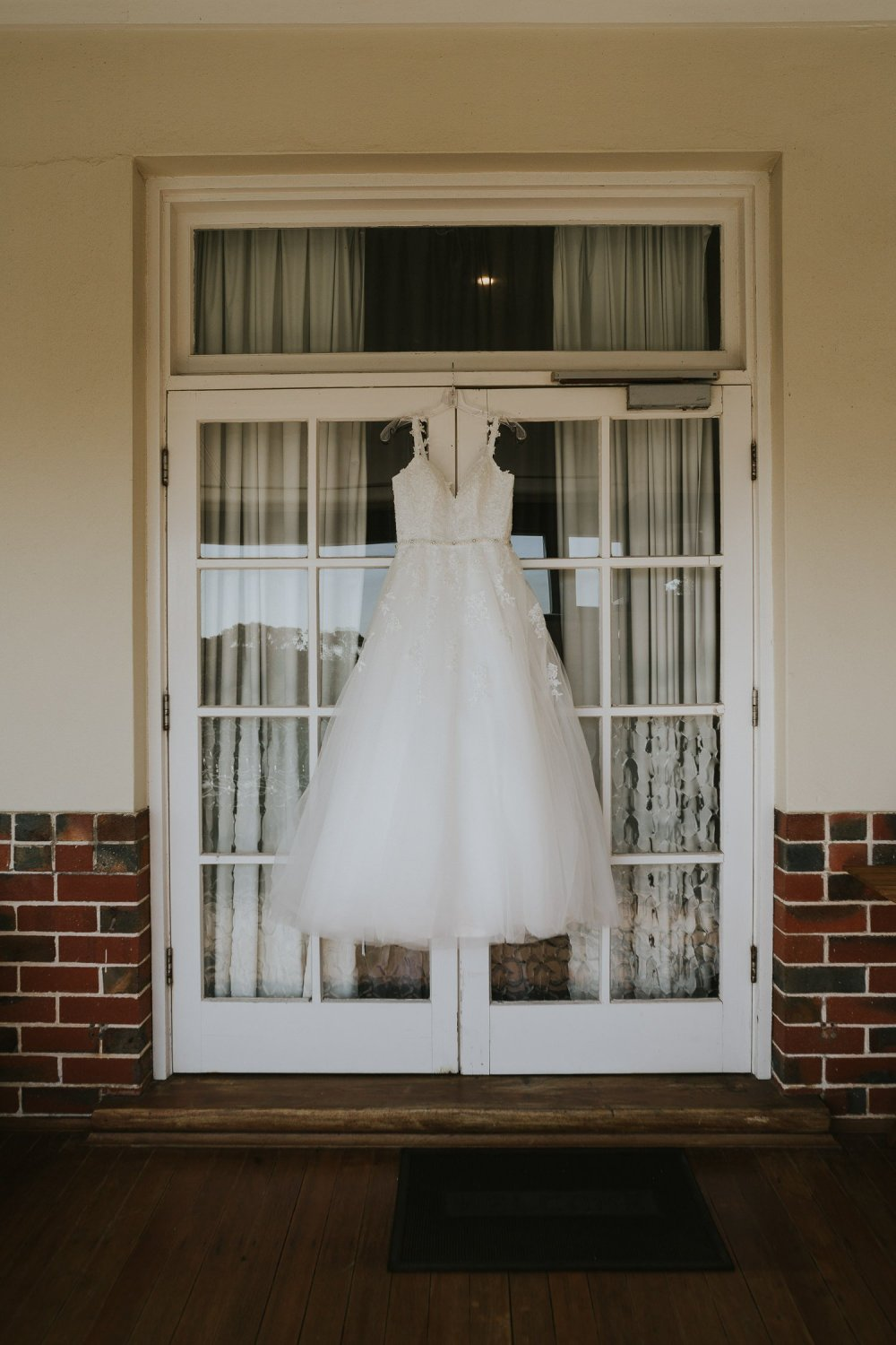 Ebony Blush Photography | Perth Wedding Photographer | Kate + Gareth | Yallingup Wedding Photos85