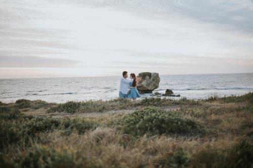 Ebony Blush Photography | Perth Wedding Photographer | Paton + Klyde | Engagement50