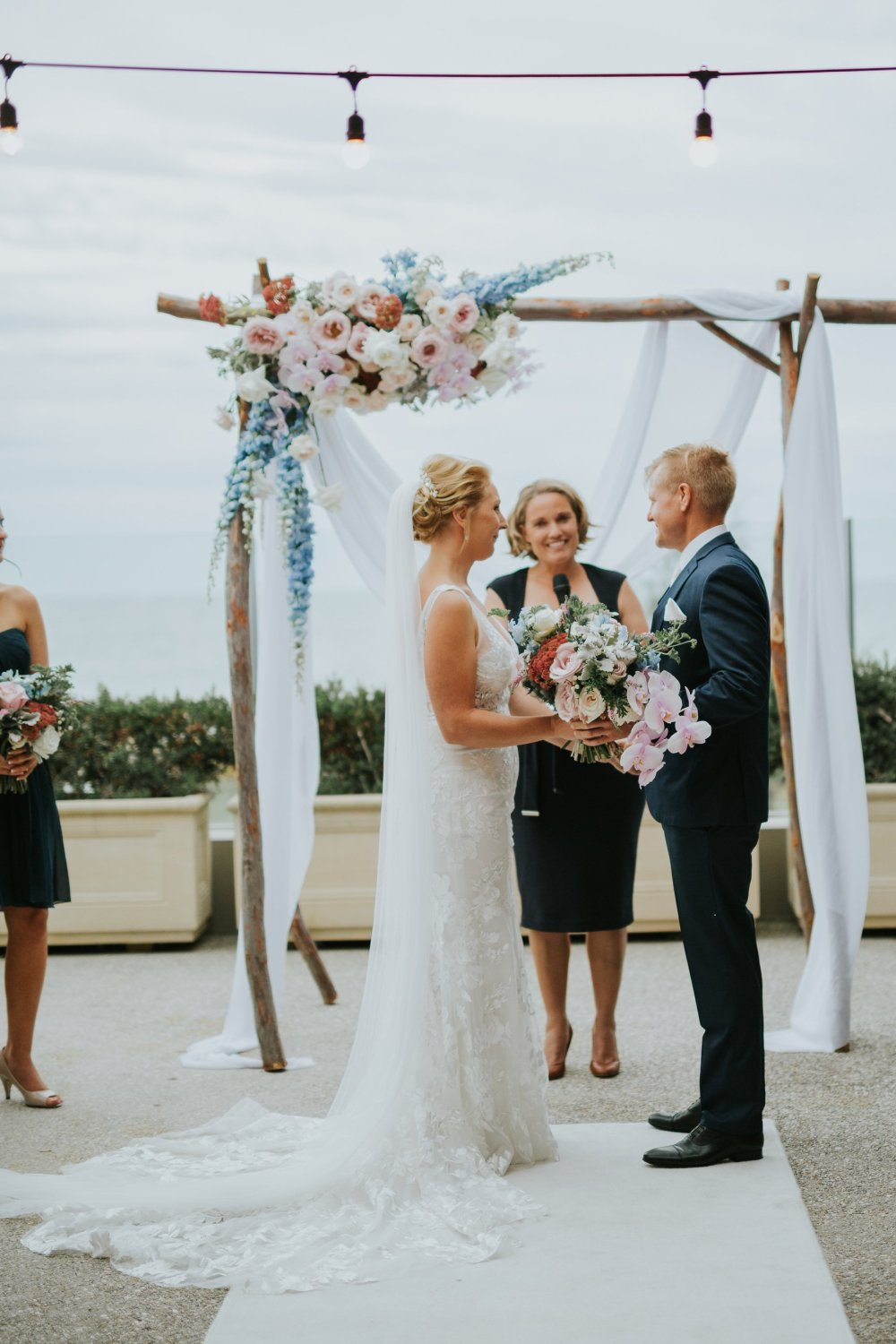 Kate + Graeme | Mindarie Wedding | Ebony Blush Photography | Zoe Theiadore | Perth wedding Photographer104