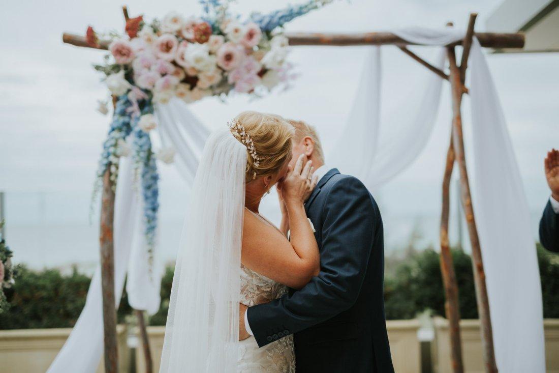 Kate + Graeme | Mindarie Wedding | Ebony Blush Photography | Zoe Theiadore | Perth wedding Photographer109