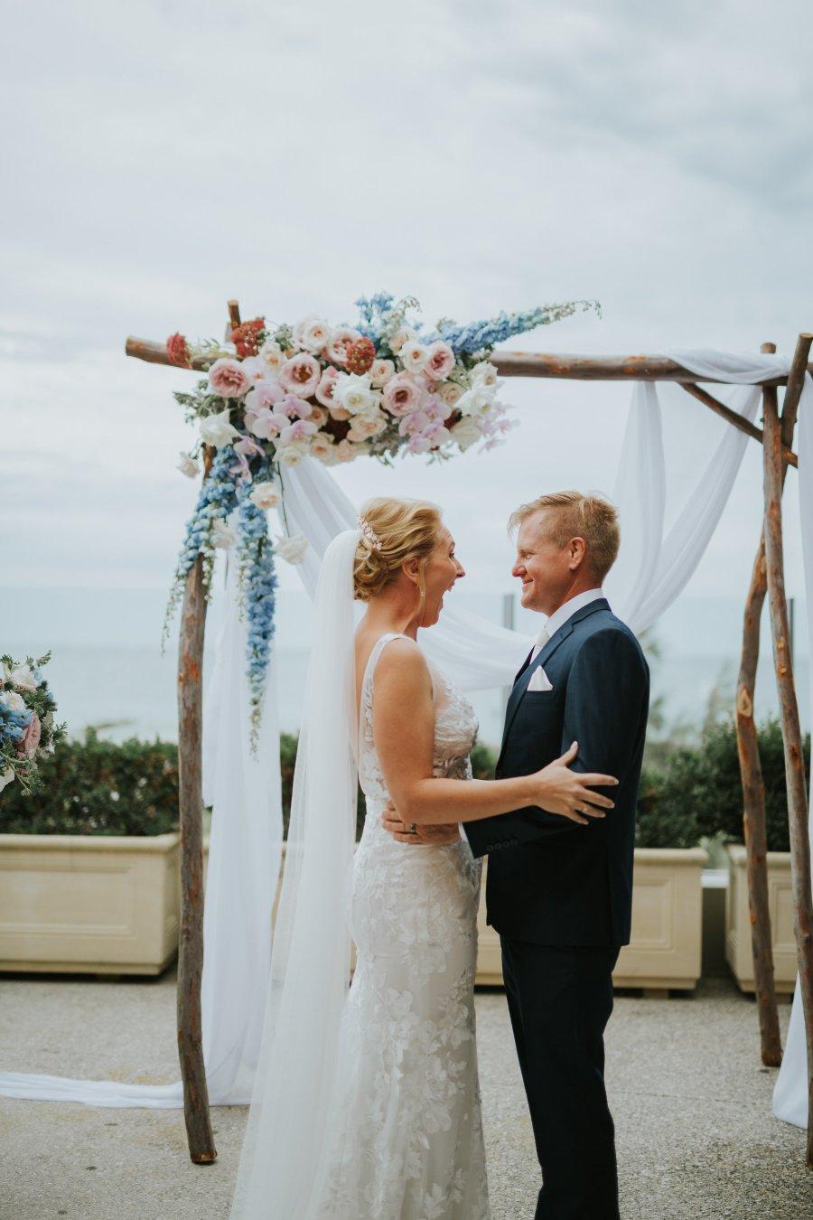 Kate + Graeme | Mindarie Wedding | Ebony Blush Photography | Zoe Theiadore | Perth wedding Photographer110