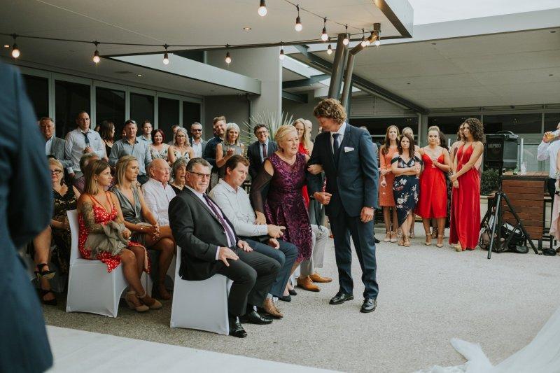 Kate + Graeme | Mindarie Wedding | Ebony Blush Photography | Zoe Theiadore | Perth wedding Photographer112