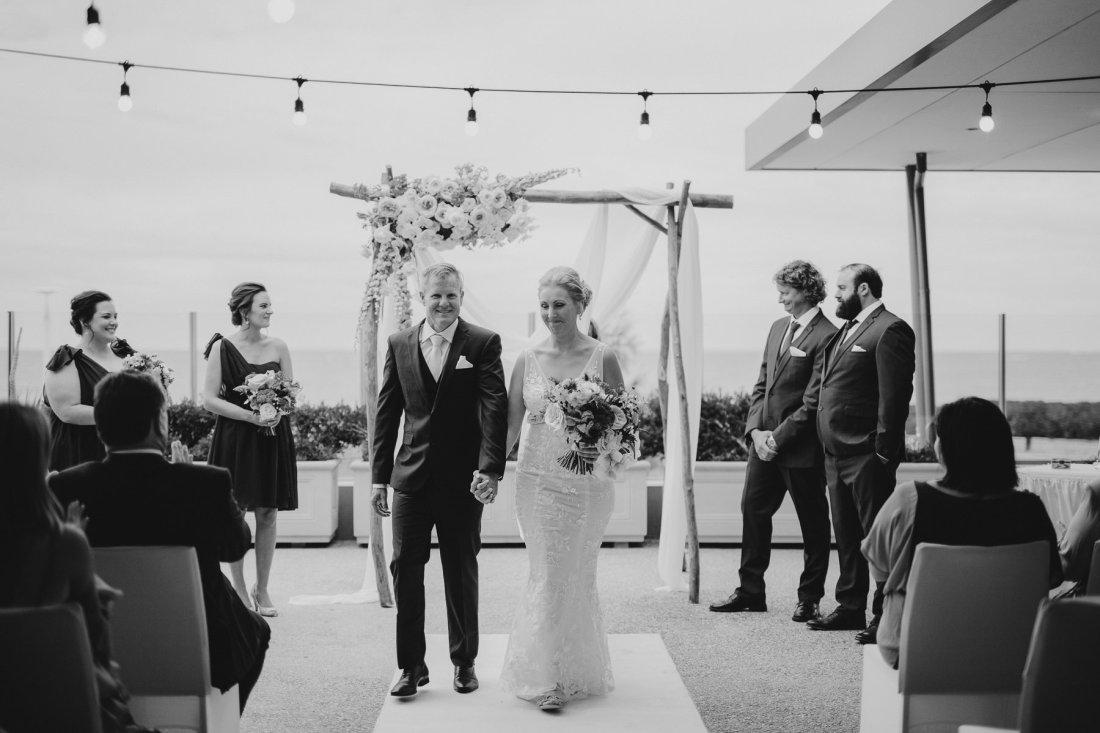 Kate + Graeme | Mindarie Wedding | Ebony Blush Photography | Zoe Theiadore | Perth wedding Photographer116