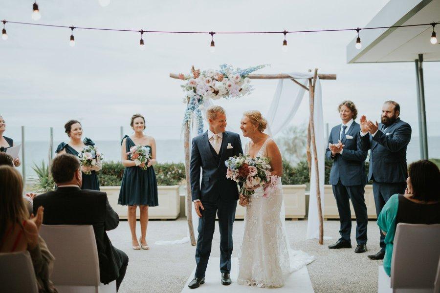 Kate + Graeme | Mindarie Wedding | Ebony Blush Photography | Zoe Theiadore | Perth wedding Photographer118