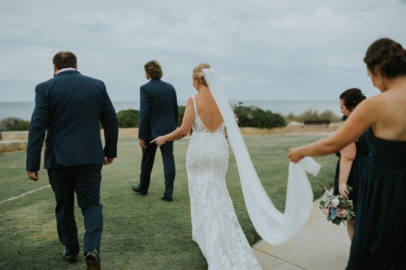 Kate + Graeme | Mindarie Wedding | Ebony Blush Photography | Zoe Theiadore | Perth wedding Photographer121