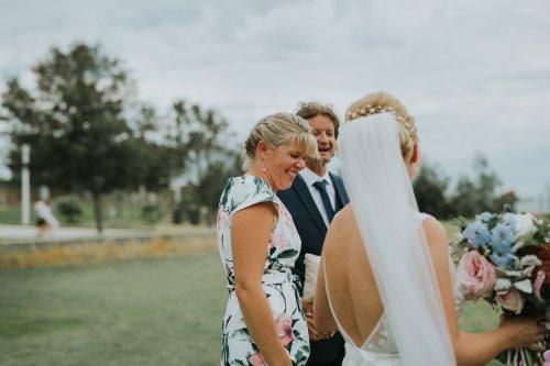 Kate + Graeme | Mindarie Wedding | Ebony Blush Photography | Zoe Theiadore | Perth wedding Photographer128