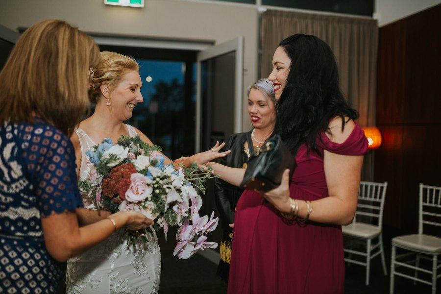 Kate + Graeme | Mindarie Wedding | Ebony Blush Photography | Zoe Theiadore | Perth wedding Photographer131