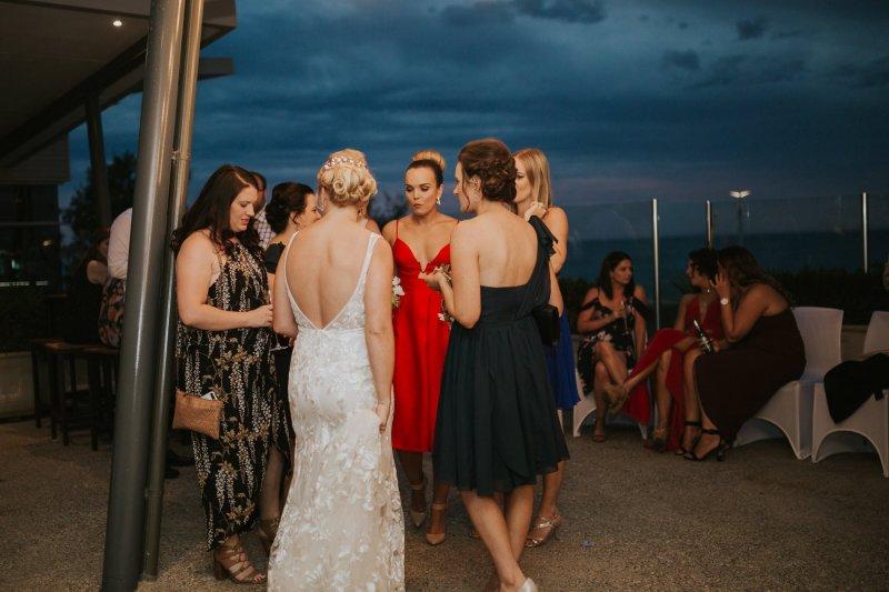 Kate + Graeme | Mindarie Wedding | Ebony Blush Photography | Zoe Theiadore | Perth wedding Photographer132