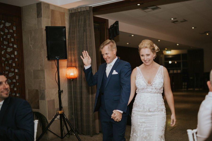 Kate + Graeme | Mindarie Wedding | Ebony Blush Photography | Zoe Theiadore | Perth wedding Photographer141