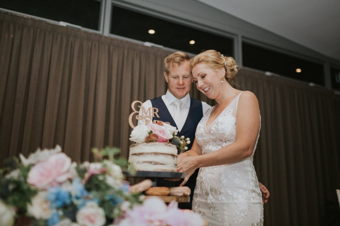 Kate + Graeme | Mindarie Wedding | Ebony Blush Photography | Zoe Theiadore | Perth wedding Photographer143