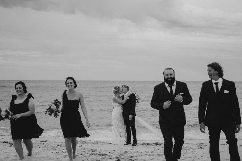 Mindarie Wedding | Ebony Blush Photography | Zoe Theiadore | Perth wedding Photographer | Mindarie Wedding Photos