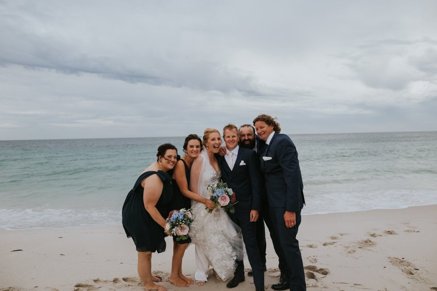 Kate + Graeme | Mindarie Wedding | Ebony Blush Photography | Zoe Theiadore | Perth wedding Photographer23