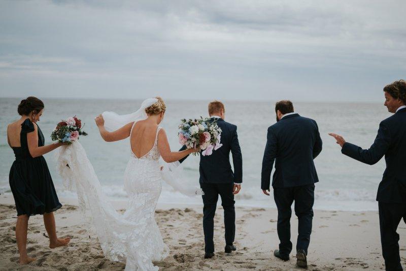 Kate + Graeme | Mindarie Wedding | Ebony Blush Photography | Zoe Theiadore | Perth wedding Photographer25