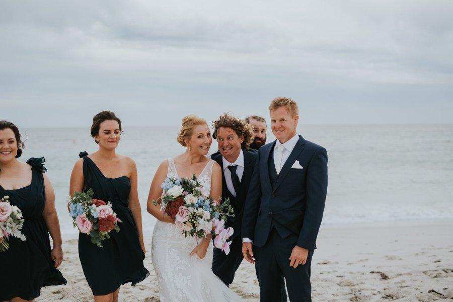 Kate + Graeme | Mindarie Wedding | Ebony Blush Photography | Zoe Theiadore | Perth wedding Photographer26