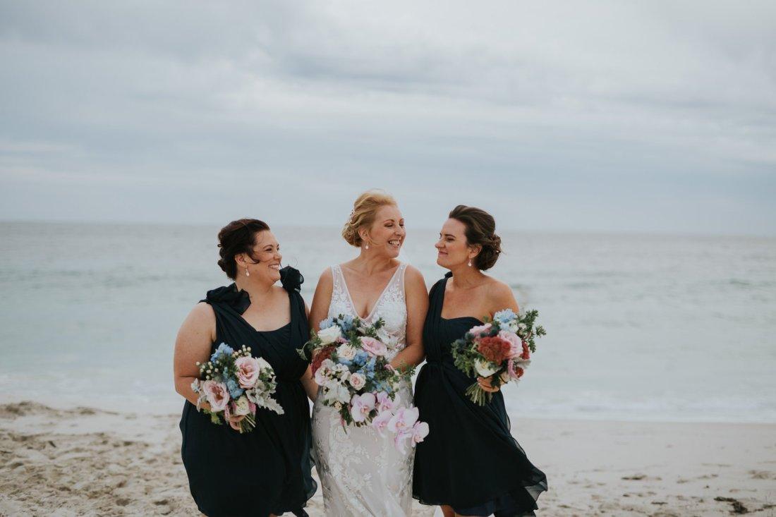 Kate + Graeme | Mindarie Wedding | Ebony Blush Photography | Zoe Theiadore | Perth wedding Photographer27