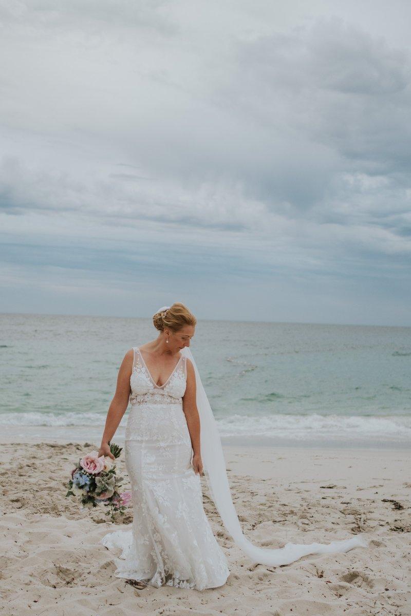 Kate + Graeme | Mindarie Wedding | Ebony Blush Photography | Zoe Theiadore | Perth wedding Photographer37
