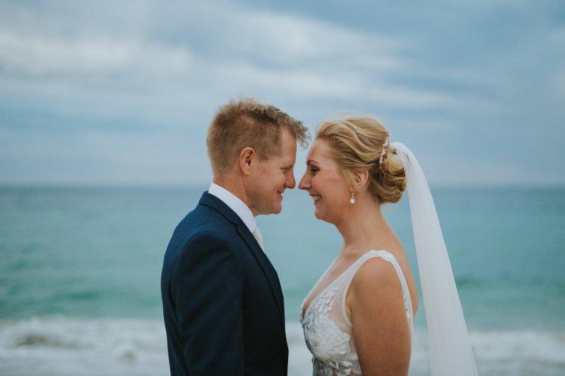 Kate + Graeme | Mindarie Wedding | Ebony Blush Photography | Zoe Theiadore | Perth wedding Photographer42