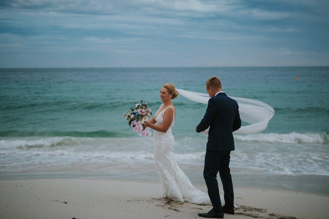 Kate + Graeme | Mindarie Wedding | Ebony Blush Photography | Zoe Theiadore | Perth wedding Photographer46