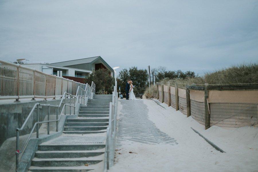 Kate + Graeme | Mindarie Wedding | Ebony Blush Photography | Zoe Theiadore | Perth wedding Photographer52