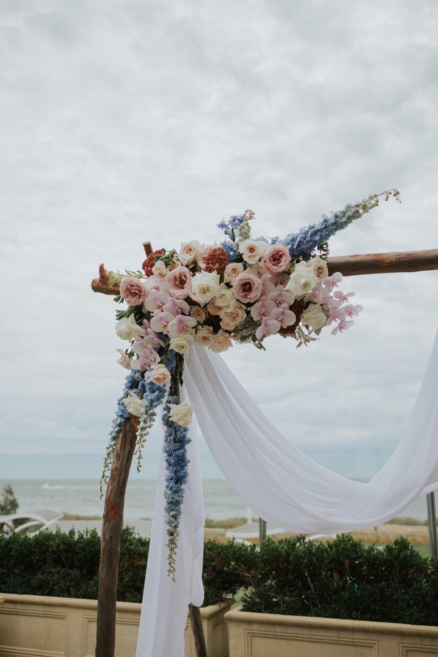 Kate + Graeme | Mindarie Wedding | Ebony Blush Photography | Zoe Theiadore | Perth wedding Photographer64