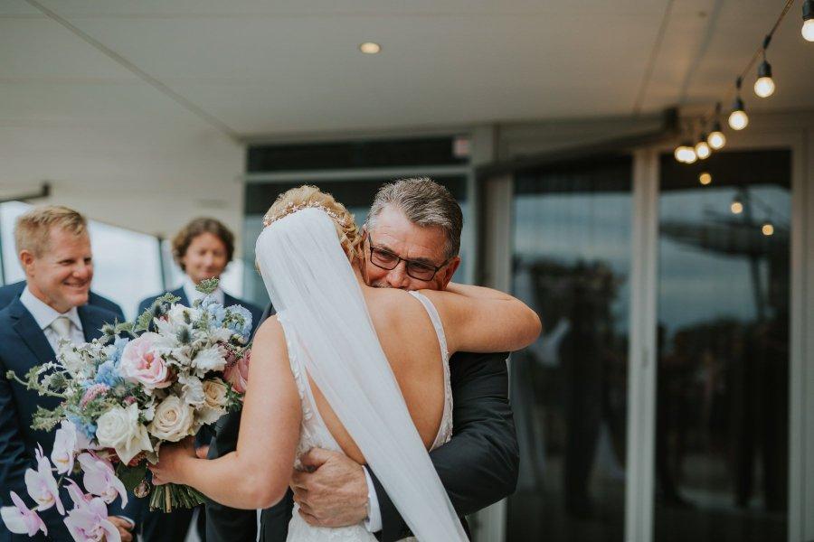 Kate + Graeme | Mindarie Wedding | Ebony Blush Photography | Zoe Theiadore | Perth wedding Photographer85