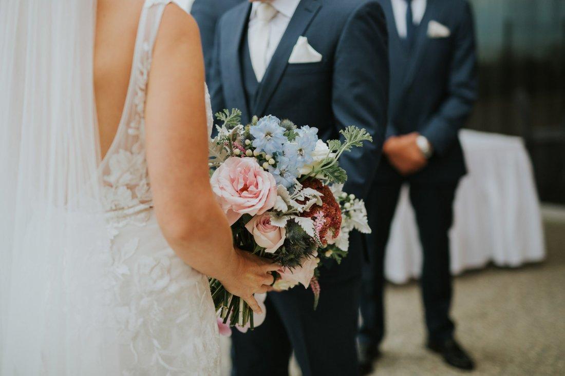 Kate + Graeme | Mindarie Wedding | Ebony Blush Photography | Zoe Theiadore | Perth wedding Photographer90