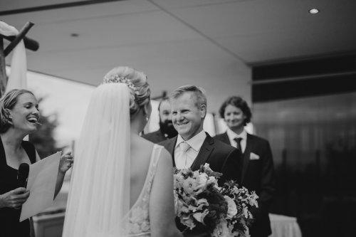 Kate + Graeme | Mindarie Wedding | Ebony Blush Photography | Zoe Theiadore | Perth wedding Photographer91