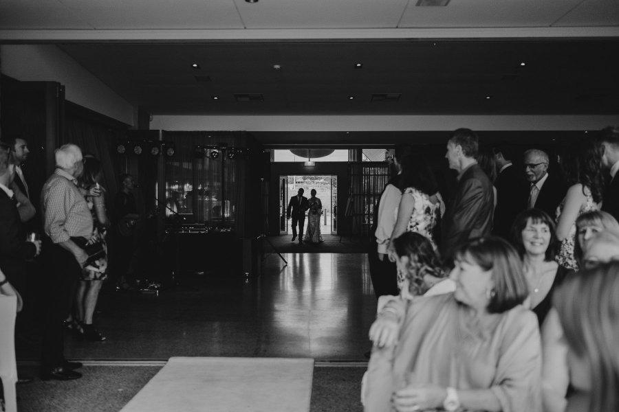 Kate + Graeme | Mindarie Wedding | Ebony Blush Photography | Zoe Theiadore | Perth wedding Photographer98