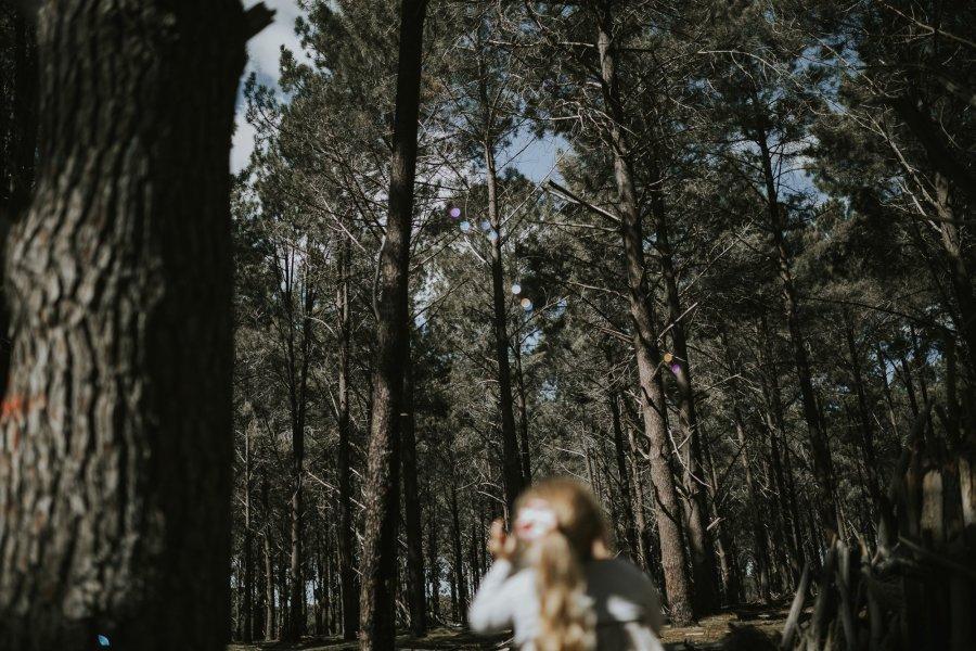 Sinéad + Shane   Pines Forrest Elopement   Ebony Blush Photography   Perth Wedding Photographer21