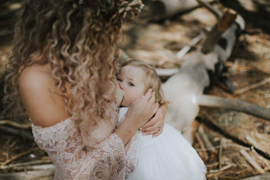 Sinéad + Shane   Pines Forrest Elopement   Ebony Blush Photography   Perth Wedding Photographer51