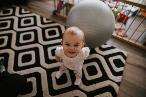 B Aubree | Perth Wedding Photographer | Lifestyle Family Photography | Zoe Theiadore | Zoe Theiadore Photography 4