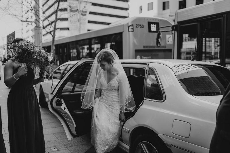 Ebony Blush Photography | Perth Wedding Photographer | Photography + Film | Sandalford Winery | Como Treasury Wedding | Perth City Wedding |Alex + Mel10