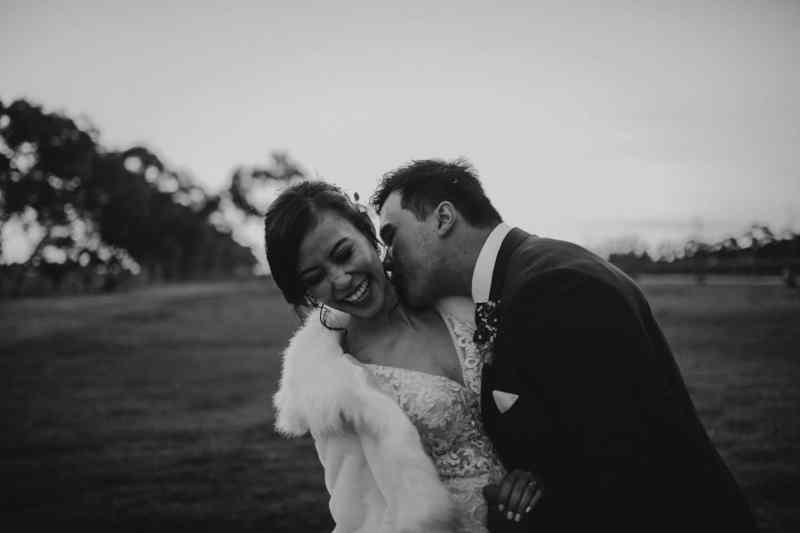 Ebony Blush Photography | Perth Wedding Photographer | Photography + Film | Sandalford Winery | Como Treasury Wedding | Perth City Wedding |Alex + Mel104