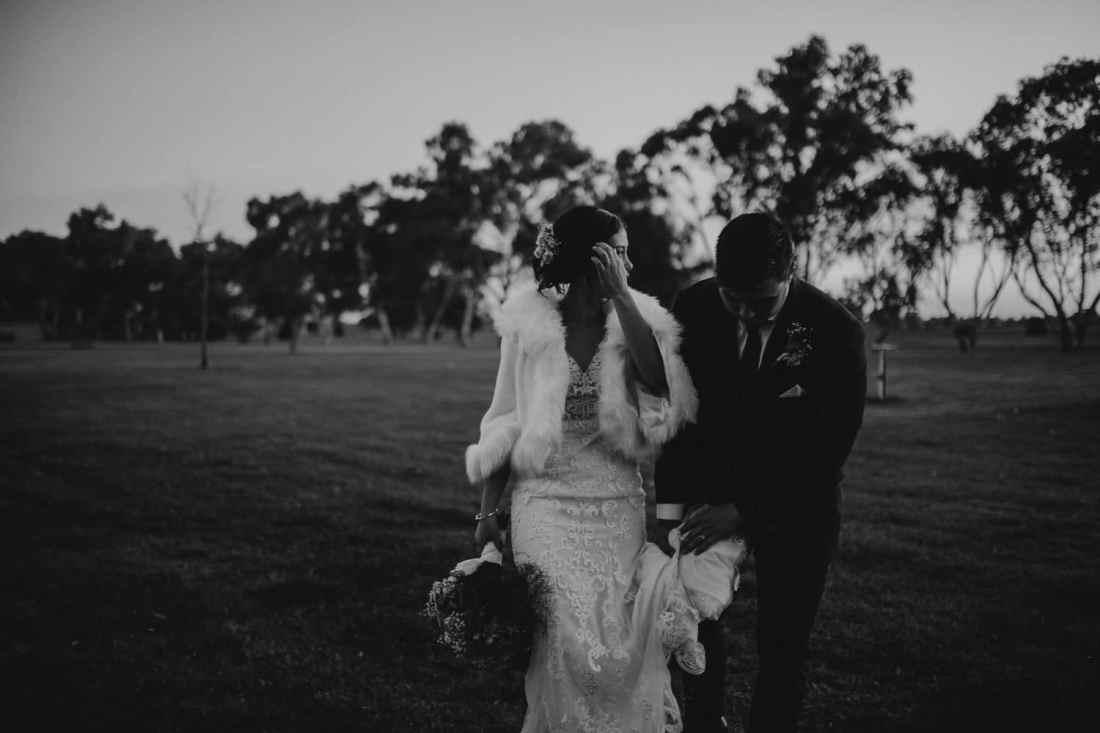 Ebony Blush Photography | Perth Wedding Photographer | Photography + Film | Sandalford Winery | Como Treasury Wedding | Perth City Wedding |Alex + Mel105