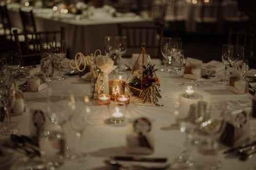 Ebony Blush Photography | Perth Wedding Photographer | Photography + Film | Sandalford Winery | Como Treasury Wedding | Perth City Wedding |Alex + Mel110