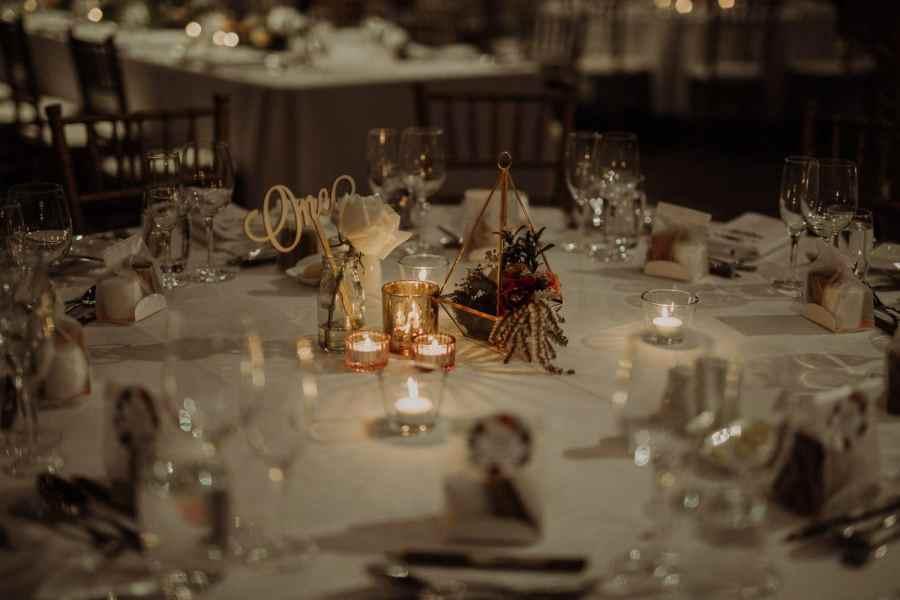 Ebony Blush Photography   Perth Wedding Photographer   Photography + Film   Sandalford Winery   Como Treasury Wedding   Perth City Wedding  Alex + Mel110