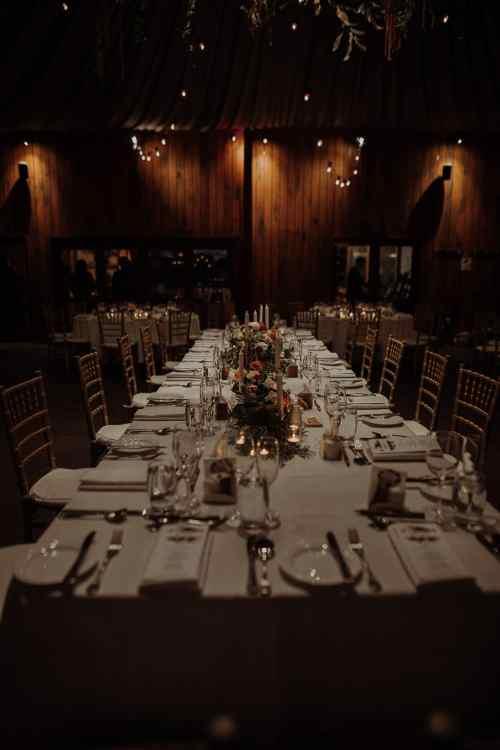 Ebony Blush Photography | Perth Wedding Photographer | Photography + Film | Sandalford Winery Wedding | Perth Photography + Film | Como Treasury Wedding | Perth City Wedding | Alex + Mel113