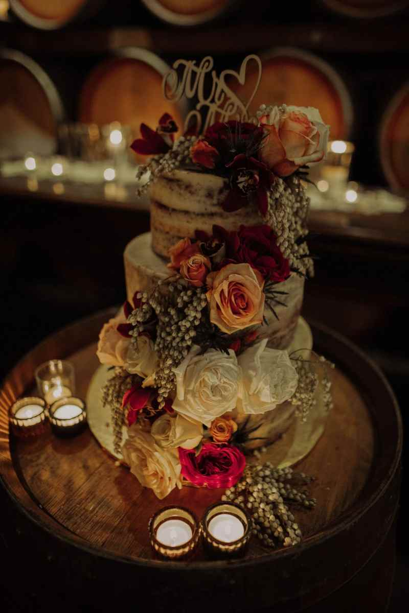 Ebony Blush Photography | Perth Wedding Photographer | Photography + Film | Sandalford Winery | Como Treasury Wedding | Perth City Wedding |Alex + Mel116