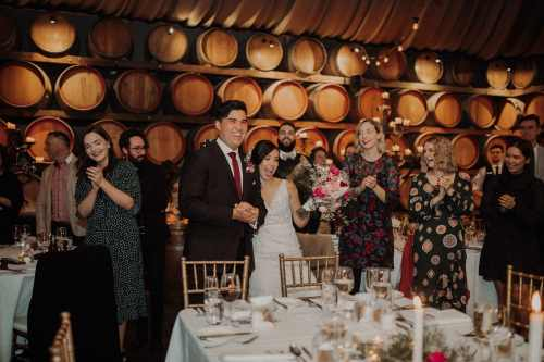 Ebony Blush Photography | Perth Wedding Photographer | Photography + Film | Sandalford Winery | Como Treasury Wedding | Perth City Wedding |Alex + Mel119
