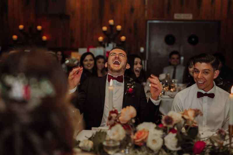 Ebony Blush Photography | Perth Wedding Photographer | Photography + Film | Sandalford Winery | Como Treasury Wedding | Perth City Wedding |Alex + Mel125