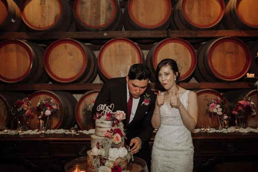 Ebony Blush Photography   Perth Wedding Photographer   Photography + Film   Sandalford Winery   Como Treasury Wedding   Perth City Wedding  Alex + Mel127