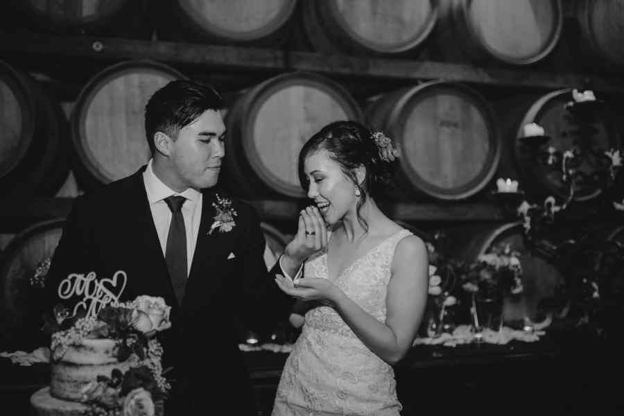 Ebony Blush Photography   Perth Wedding Photographer   Photography + Film   Sandalford Winery   Como Treasury Wedding   Perth City Wedding  Alex + Mel128