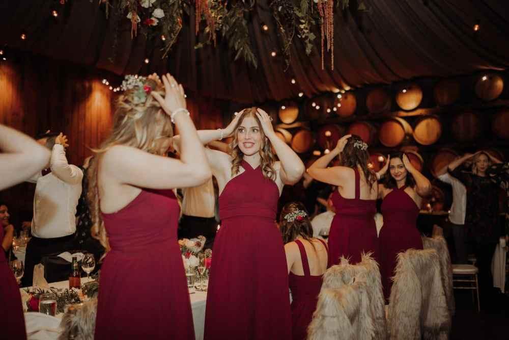 Ebony Blush Photography | Perth Wedding Photographer | Photography + Film | Sandalford Winery | Como Treasury Wedding | Perth City Wedding |Alex + Mel129