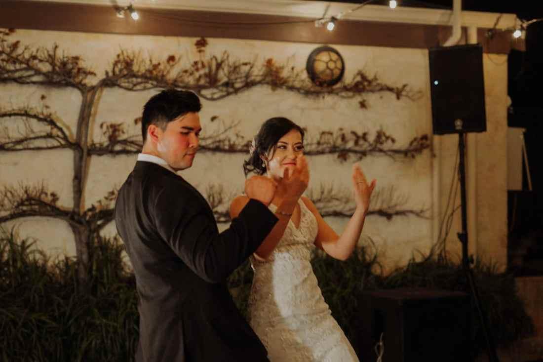 Ebony Blush Photography | Perth Wedding Photographer | Photography + Film | Sandalford Winery | Como Treasury Wedding | Perth City Wedding |Alex + Mel136