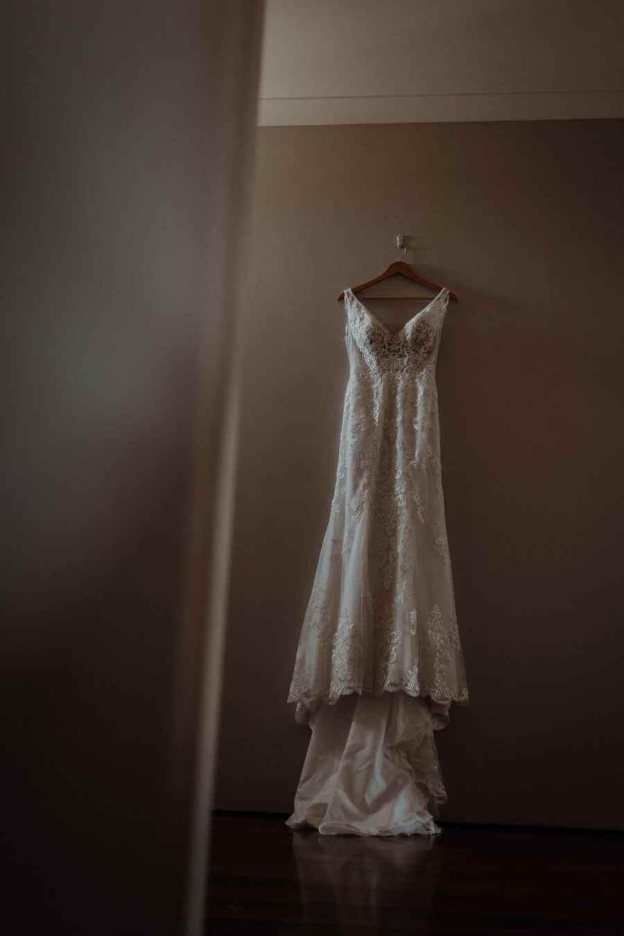 Ebony Blush Photography   Perth Wedding Photographer   Photography + Film   Sandalford Winery   Como Treasury Wedding   Perth City Wedding  Alex + Mel138