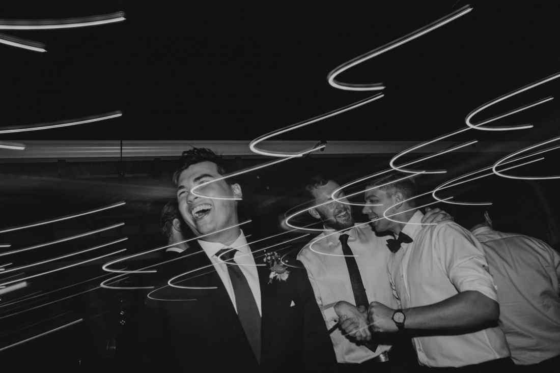 Ebony Blush Photography | Perth Wedding Photographer | Photography + Film | Sandalford Winery | Como Treasury Wedding | Perth City Wedding |Alex + Mel142